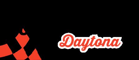 Daytona carrosserie